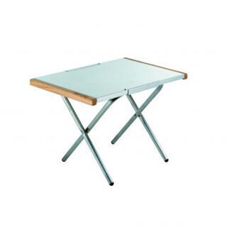 ユニフレーム(UNIFLAME)の【新品】ユニフレーム 焚き火テーブル レギュラーサイズ (テーブル/チェア)