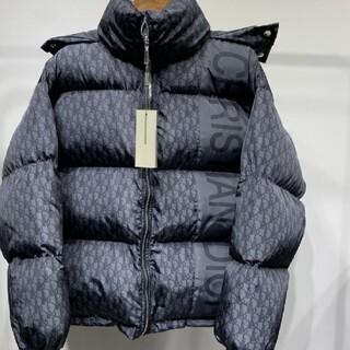 Christian Dior - ダウンジャケット