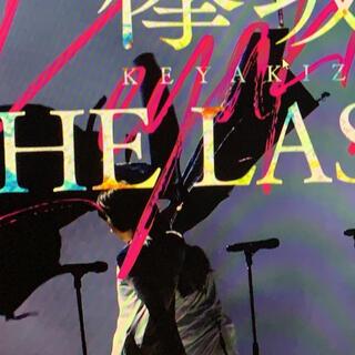 ケヤキザカフォーティーシックス(欅坂46(けやき坂46))の坂道グループ関連商品【専用】(その他)