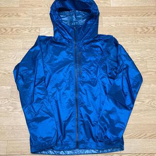 patagonia - パタゴニア  アルパイン フーディニ ジャケット Sサイズ 85191SP16