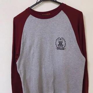 キャリー(CALEE)のcalee(Tシャツ/カットソー(半袖/袖なし))