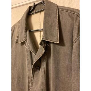 ハリウッドランチマーケット(HOLLYWOOD RANCH MARKET)のDEUXジャケット*L L(ブルゾン)