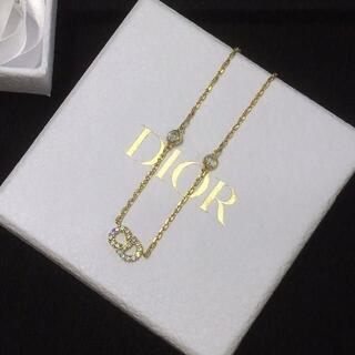 Dior - ☆人気商品 Dior ネックレス ☆