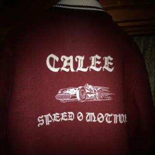 CALEE - calee スタジャン
