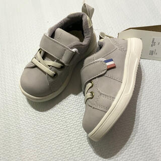 futafuta - 新品 タグ付き テータテート teteatete バースデー 14cm 靴