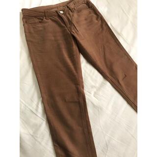 DOUBLE STANDARD CLOTHING - DOUBLE STANDARD CLOTHING パンツ