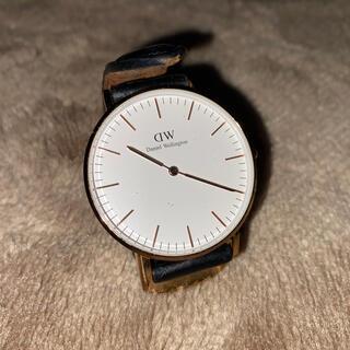 Daniel Wellington 腕時計 36mm
