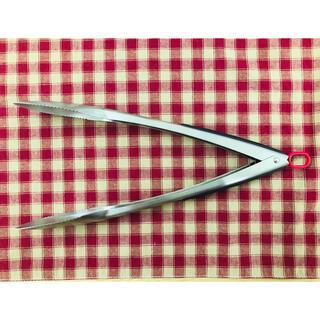 ティファール(T-fal)のティファール トング(調理道具/製菓道具)