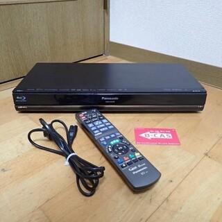 AQUOS - シャープ SHARP AQUOS ブルーレイレコーダー BD-HDS63