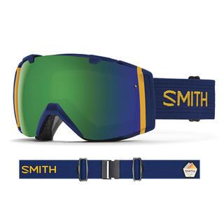 スミス(SMITH)のSMITH I/O ChromaPop ハイコントラストレンズ(アクセサリー)