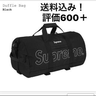 Supreme - 込 Supreme Duffle Bag ダッフルバッグ