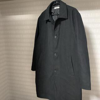 HARE - lui's ステンカラーコート