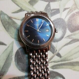 ダンヒル(Dunhill)のライターと時計セット(その他)