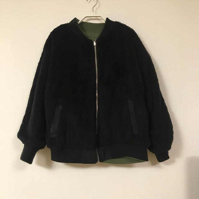 lovetoxic(ラブトキシック)の専用 キッズ/ベビー/マタニティのキッズ服女の子用(90cm~)(ジャケット/上着)の商品写真