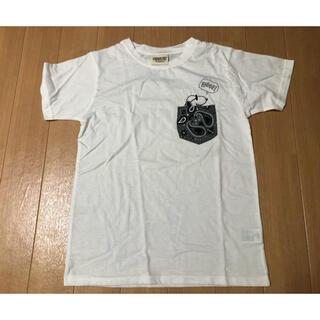 SNOOPY - スヌーピー Tシャツ