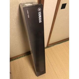 ヤマハ - YAS-109