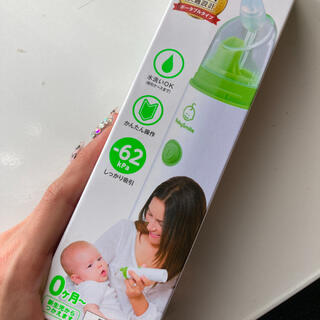 赤ちゃん 鼻水吸引 部品