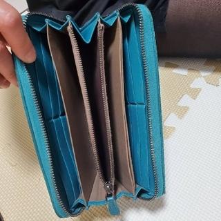 ボッテガヴェネタ(Bottega Veneta)のまあさん専用ボッテカヴェネタ 財布(財布)