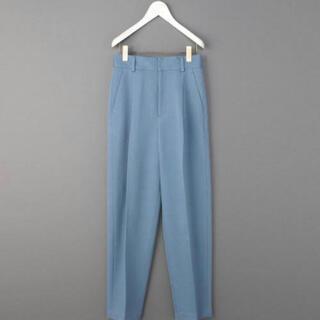 BEAUTY&YOUTH UNITED ARROWS - roku 6 ロク karsey pants 34