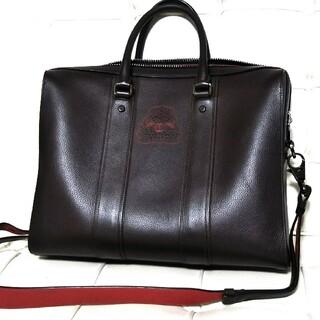 Christian Louboutin - ルブタン、ビジネスバッグ、メンズ