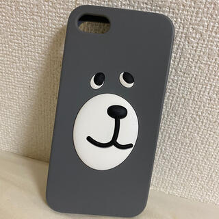 コーエン(coen)のiPhone6 ケース(iPhoneケース)