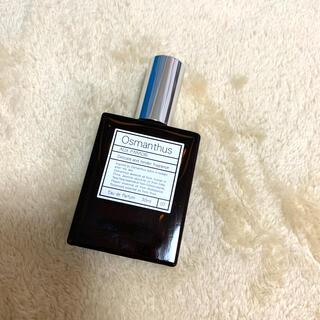 オゥパラディ(AUX PARADIS)の【AUX PARADIS】 Osmanthus/ オスマンサス香水(その他)