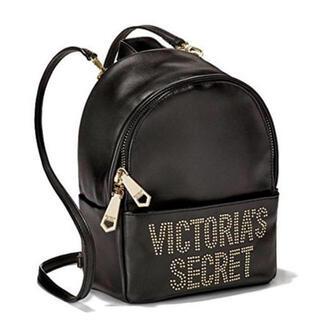 Victoria's Secret - Victoria's Secret リュック