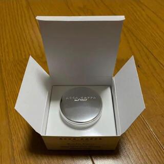 アッカ(acca)のアッカカッパ  ホワイトモス ソリッドパフューム 10ml(香水(女性用))