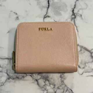 Furla - FURLA フルラ 折財布 ミニ財布