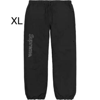 Supreme - Supreme 2-Tone Cinch Pant XL