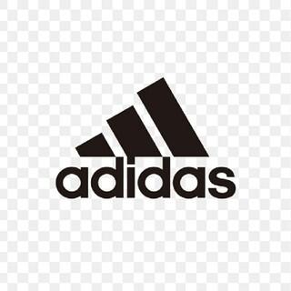 adidas - adidas アディダス M/L ①枚 ホワイト