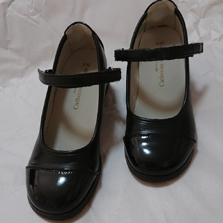 キャサリンコテージ(Catherine Cottage)のフォーマル シューズ セレモニー 靴(フォーマルシューズ)