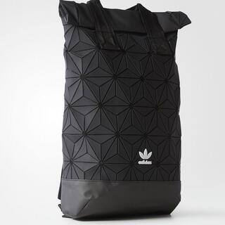 アディダス(adidas)のアディダス ロールトップ バッグパック adidas ORIGINALS  (バッグパック/リュック)