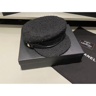 CHANEL - シャネル CHANEL キャップ帽子