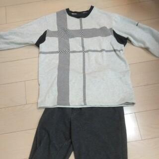マンシングウェア(Munsingwear)のパジャマ マンシングウェア(その他)