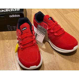 アディダス(adidas)の超大特価‼️ アディダス GLX4M B44633‼️(シューズ)