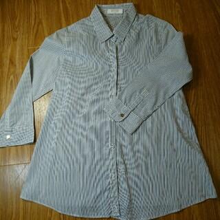 ルスーク(Le souk)のシャツ(シャツ/ブラウス(半袖/袖なし))