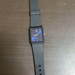 カシオ(CASIO)のチープカシオ 腕時計(腕時計)
