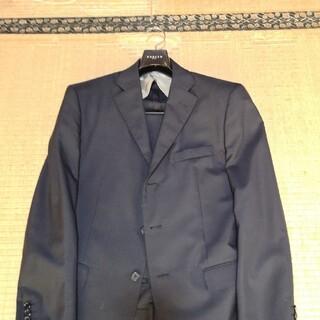 ORIHICA - ORIHICA スーツ AB7  シングル
