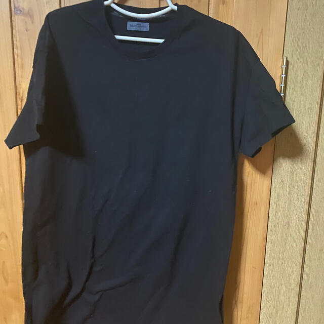 glamb(グラム)のglamb サイズ2  メンズのトップス(Tシャツ/カットソー(半袖/袖なし))の商品写真