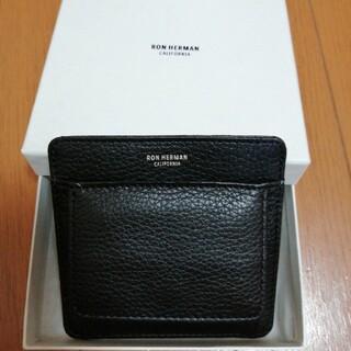 ロンハーマン(Ron Herman)のロンハーマン コインケース カードケース(折り財布)