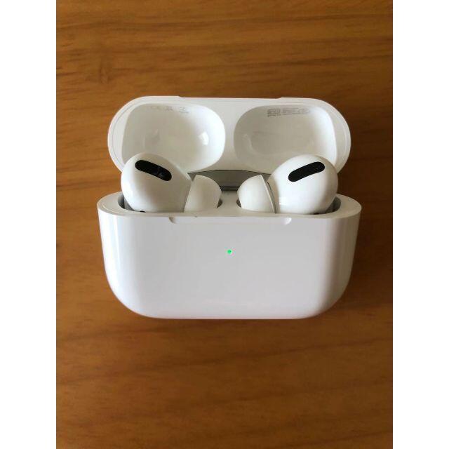 Bluetooth ワイヤレスイヤホン airpods pro に負けない スマホ/家電/カメラのオーディオ機器(ヘッドフォン/イヤフォン)の商品写真