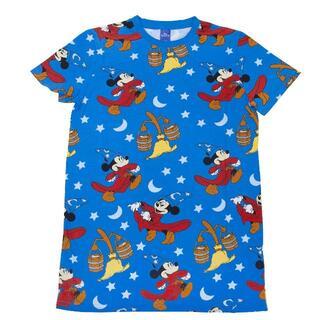 Disney - 【新品】Cakeworthy ディズニー ファンタジア Tシャツ Mサイズ