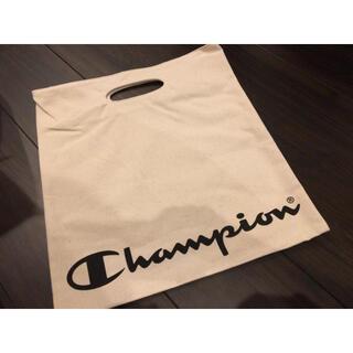 チャンピオン(Champion)の☆限定☆ チャンピオン ハンドバッグ(ハンドバッグ)