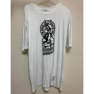 GYDA - GYDATシャツ