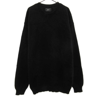 glamb - glamb グラム 長袖セーター