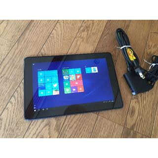 DELL - DELL Venue 10 Pro x5-Z8500 64G/SSD 4G