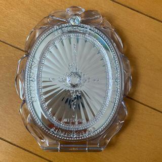 JILLSTUART - JILLSTUART 手鏡