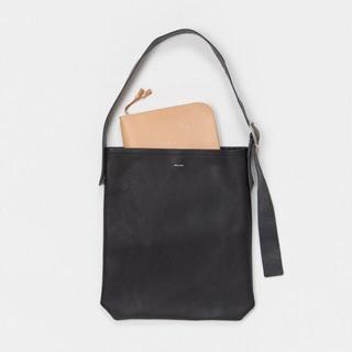 エンダースキーマ(Hender Scheme)の【レアリ様専用】Hender Scheme one side belt bag (ショルダーバッグ)