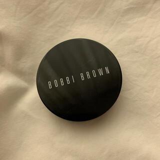 ボビイブラウン(BOBBI BROWN)のチーク(チーク)